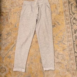 C9 by Champion Joggers
